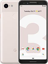 OnePlus 6T vs  Pixel 3: Why OnePlus Beats Google at Android | Tom's
