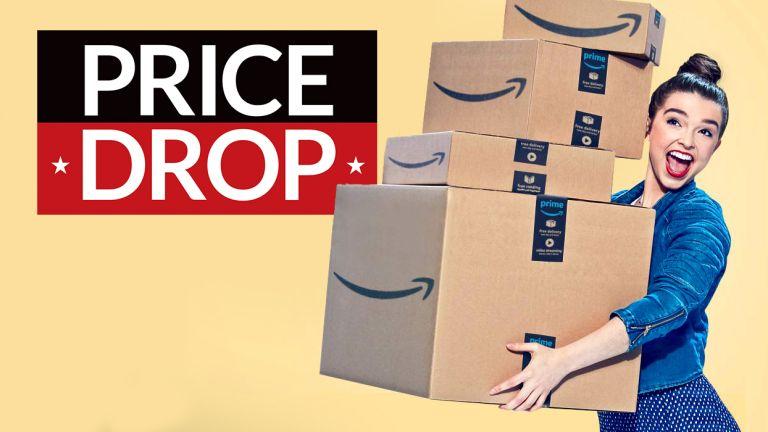 Amazon Prime Day Big Fall Sale