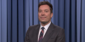The Tonight Show Cancelled Tapings After Jimmy Fallon's Mother Died