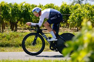 Chris Froome (Israel Start Up Nation)