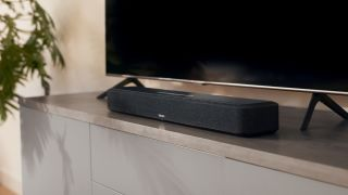 How to set up your soundbar and get the best sound