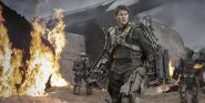 Edge Of Tomorrow: 8 Behind-The-Scenes Facts About Live Die Repeat