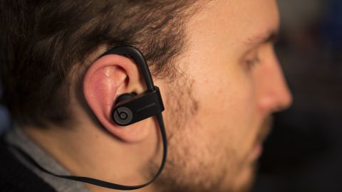 538e5972bbd Beats PowerBeats 3 review | TechRadar
