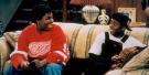 Kenan Thompson And Kel Mitchell Are Reuniting For Nickelodeon's Double Dare Reboot