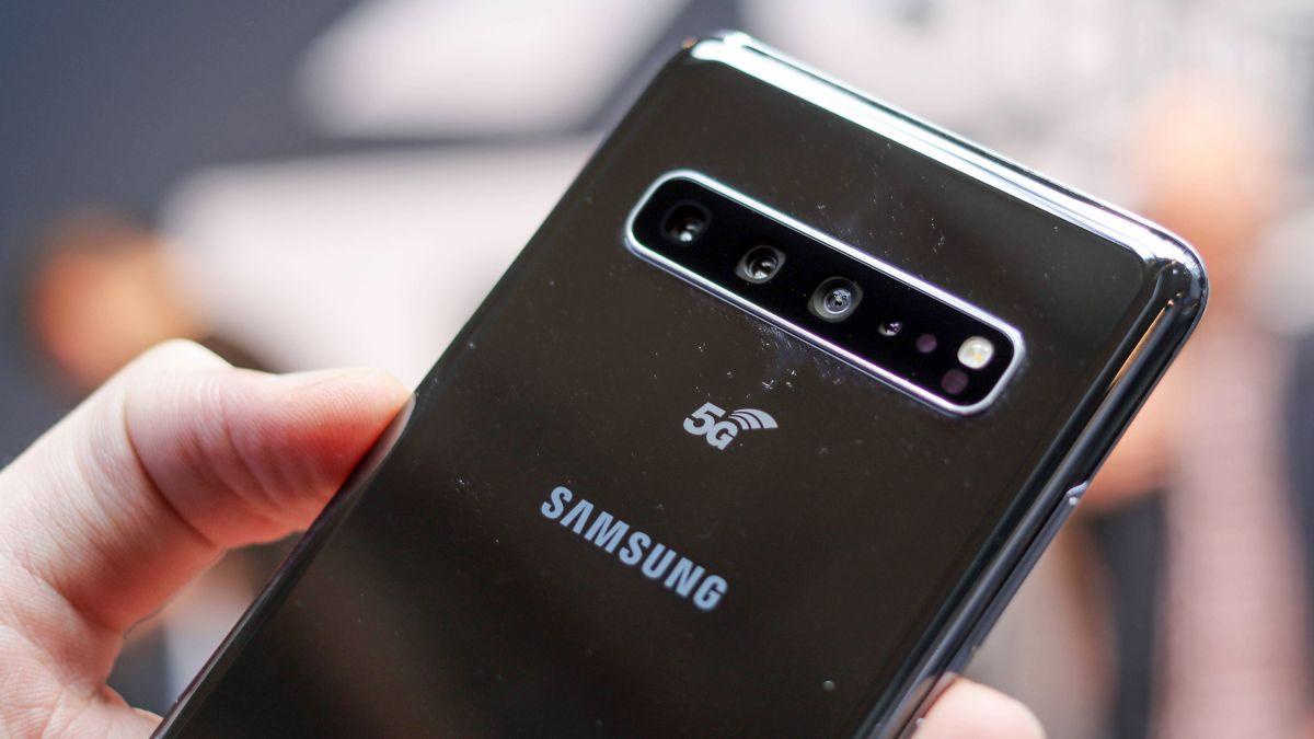 Snapdragon 855 Plus: phones list, specs and benchmarks | TechRadar