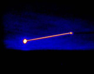 Airborne Laser Goes Off-Target Due to Software Bug