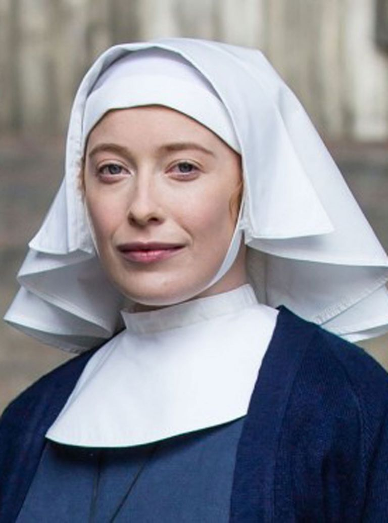 sister-winifred