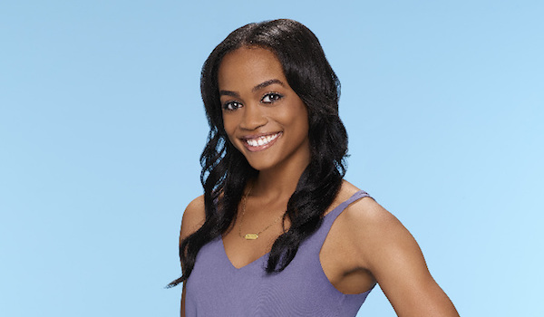 rachel lindsay the bachelor