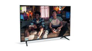 Best TVs under £1000