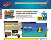 Top Online Summer Programs