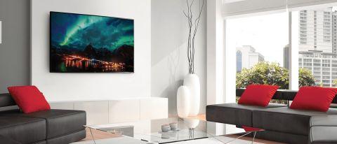 TCL 4-Series Roku TV (43S435) review