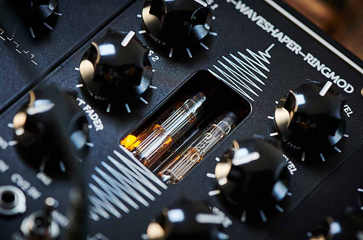 The 10 best new Eurorack modules of 2020, as voted for by you