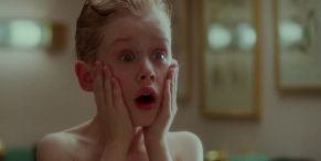 What Macaulay Culkin And The Home Alone Cast Are Doing Now