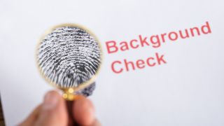 Best Background Check Services 2020