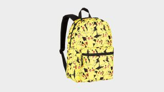 Best Pokemon backpacks 2020