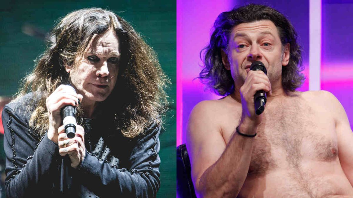 We picked our fantasy cast for the Ozzy biopic so Hollywood doesn't have to
