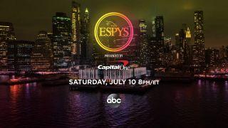 ESPYs ESPN
