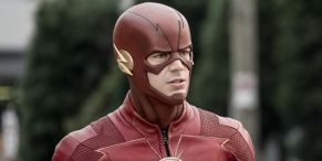 Upcoming DC TV Shows: Full List Of 2020-2021 Premieres So Far