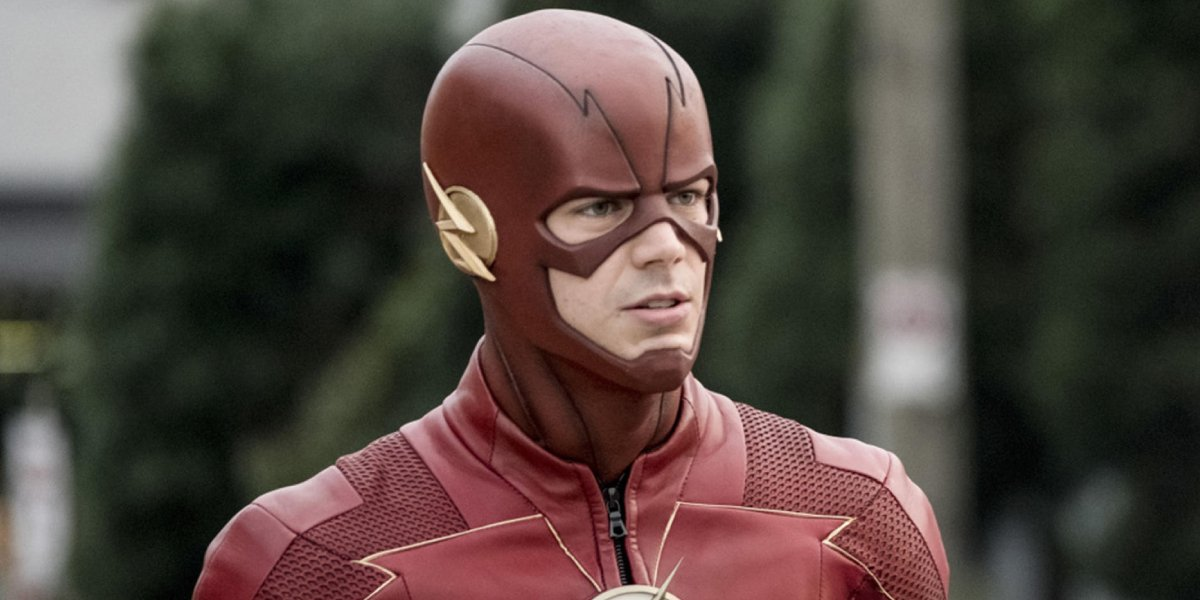 Upcoming Dc Tv Shows Full List Of 2020 2021 Premieres So Far Cinemablend