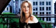 Alicia Silverstone Is Heading Back To TV, Get The Details