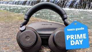 Jabra Elite 85h Prime Day