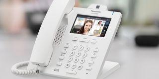TrueConf, Panasonic Partner on Videoconferencing Integration