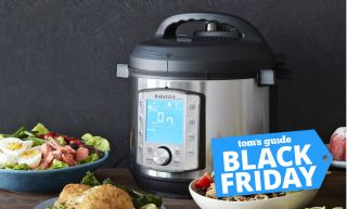 Best Black Friday Instant Pot deals 2021