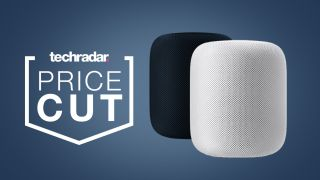 cheap Apple HomePod deals sales prices