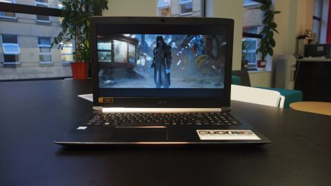 Acer Aspire 5 A517-51G Intel Bluetooth Driver for Windows 7