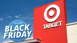 Target Black Friday deals and sales