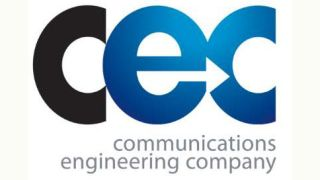 Rauland Education Solutions and CEC Expand Partnership