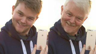 Is FaceApp safe? A deeper look at the viral hit | TechRadar