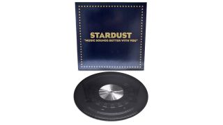 Stardust Music Sounds Better With You