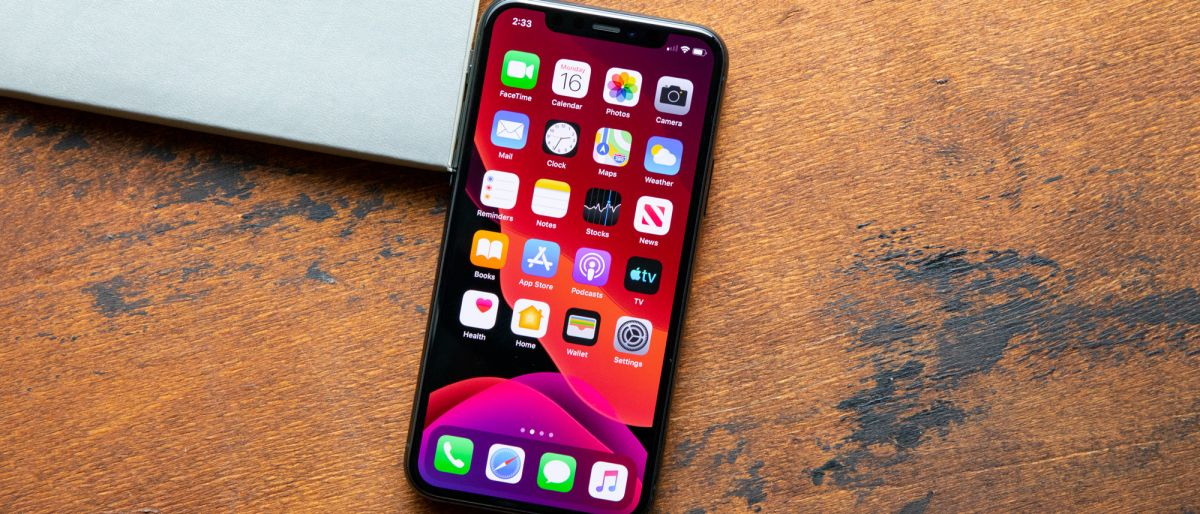 iOS 13 Is Here: How to Download and Install It Now