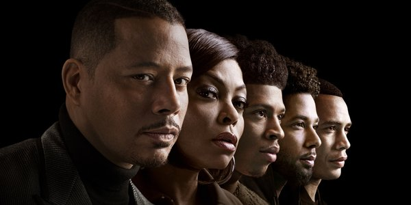 Why Empire's Big Season 5 Death May Not Be Who We Expected