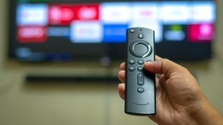 Do you need a VPN on Fire Stick?