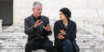 CNN Pulls Episodes Of Anthony Bourdain's Parts Unknown That Feature Asia Argento