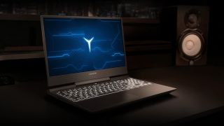 This superb gaming laptop deal saves you $400 on Lenovo's powerful laptops