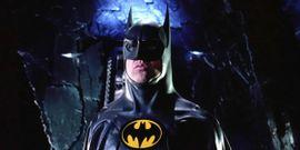 Batman Returns: 10 Behind-The-Scenes Facts About Tim Burton's DC Movie Sequel