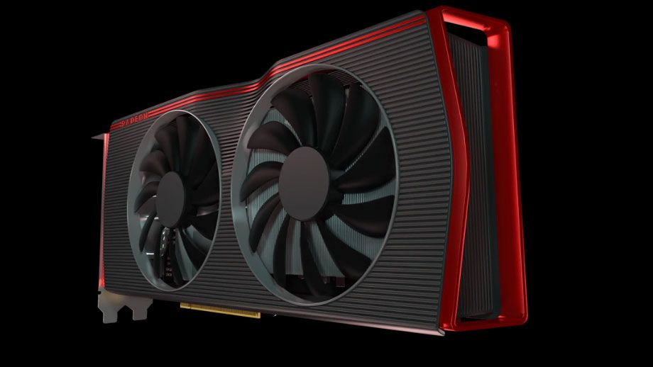 AMD rumoured to be testing supercharged graphics card described as an 'Nvidia-killer'
