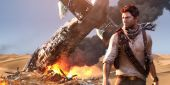 The Uncharted Game's Writer Knows Nothing About The Movie, And That's Weird