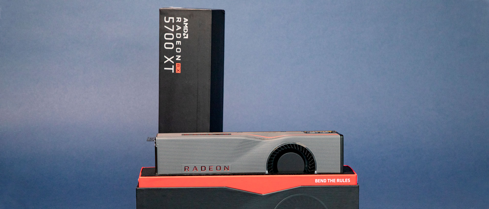 Amd Rdna 2 Release Date Specs And Rumors Everything We Know About Big Navi Techradar