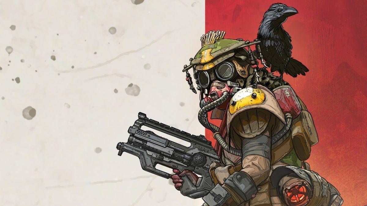 20 shooter classes that defy classification   GamesRadar+