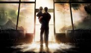 The Mist Ending: What Happened, And How It Differs From The Book