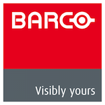 Barco Launches New LCD Video Wall Platform