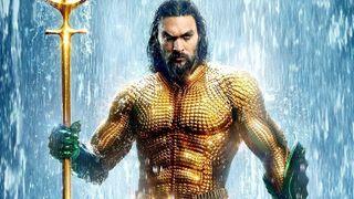 Aquaman 2: The Lost Kingdom