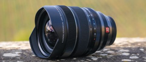 Fujifilm XF 8-16mm f/2.8 R LM WR review