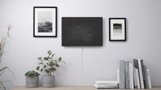 IKEA unveils Sonos Symfonisk picture frame Wi-Fi speaker
