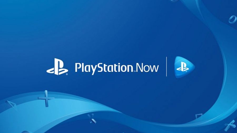 Best PlayStation Now games: the top PS Now games to stream or download today – TechRadar