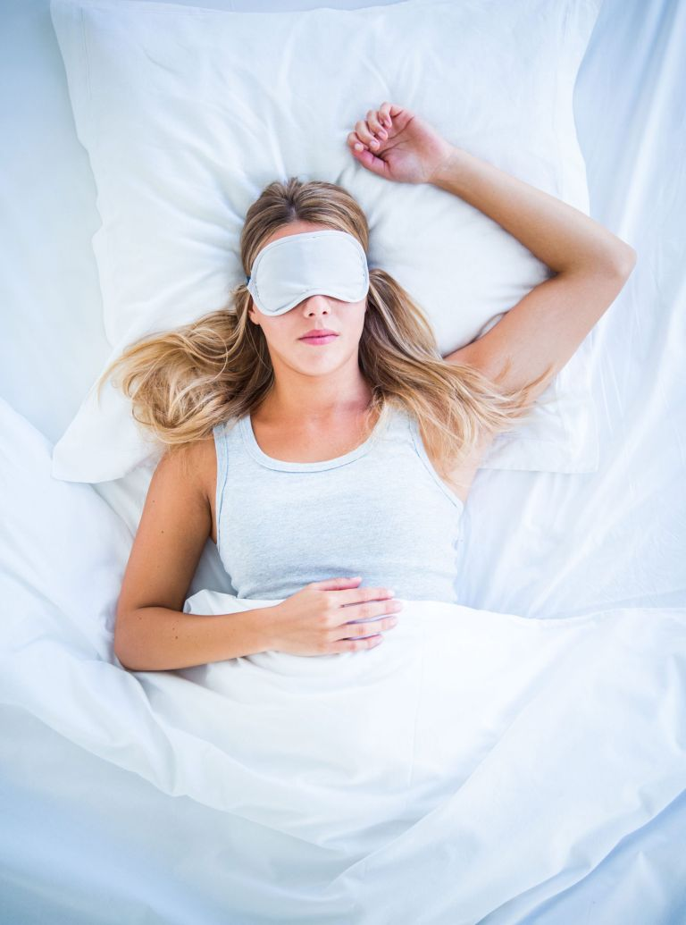 sleep-mask-main-image